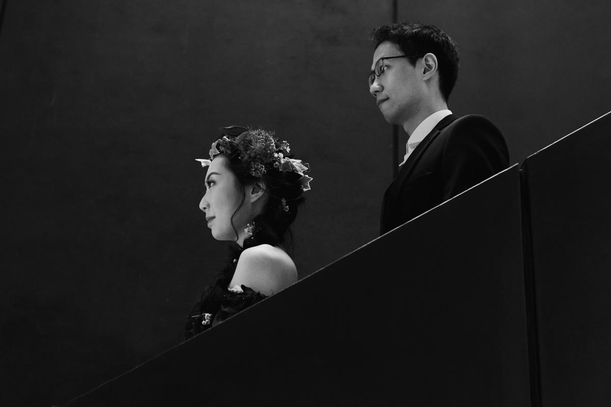 singapore-prewedding-photography-sj0028
