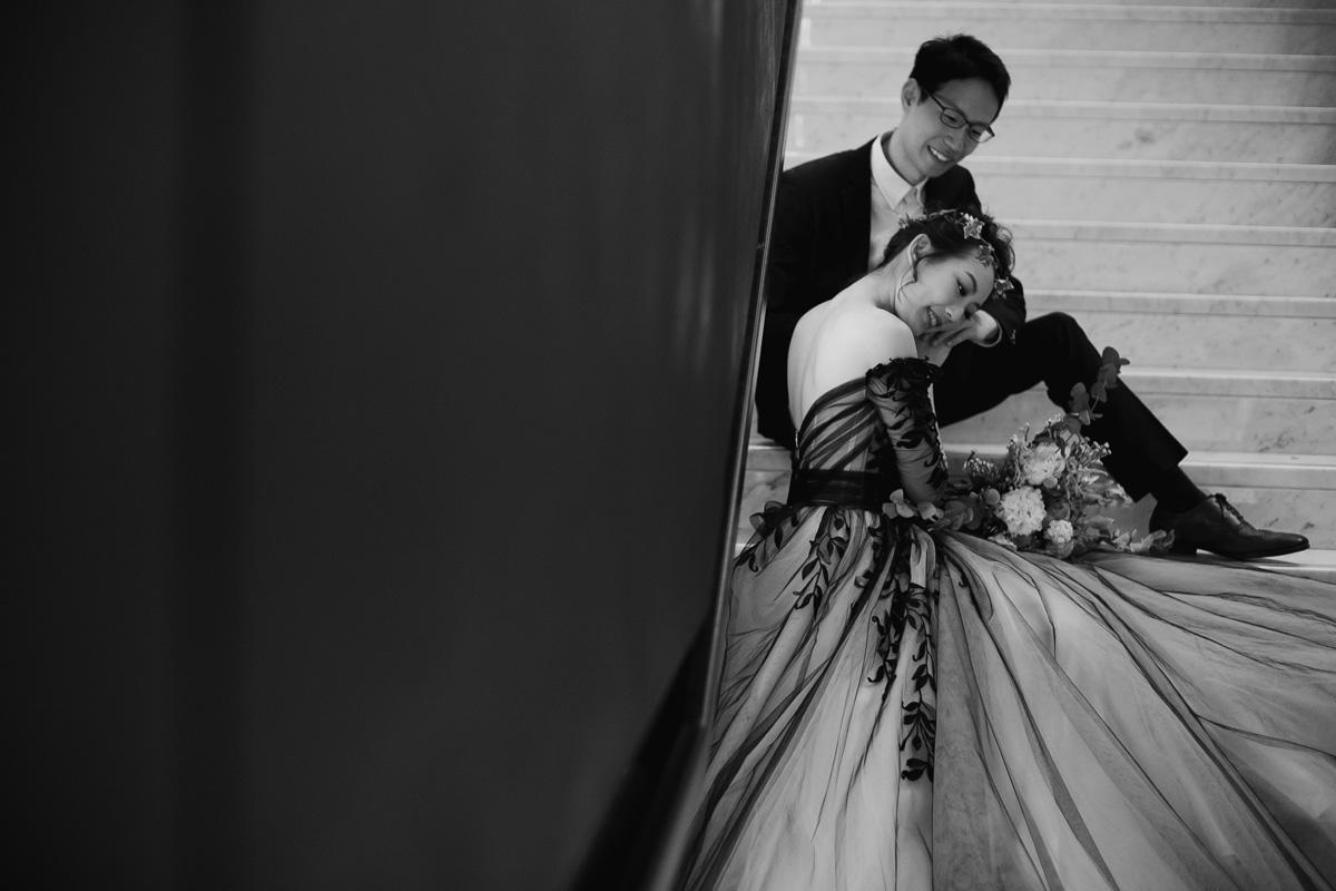 singapore-prewedding-photography-sj0032