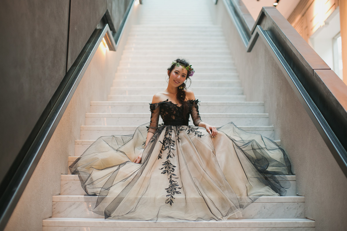 singapore-prewedding-photography-sj0035
