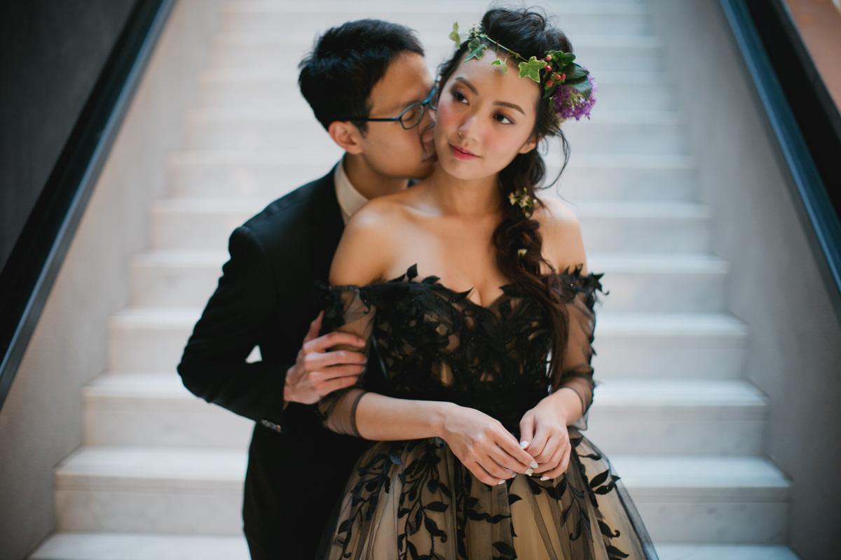 singapore-prewedding-photography-sj0039