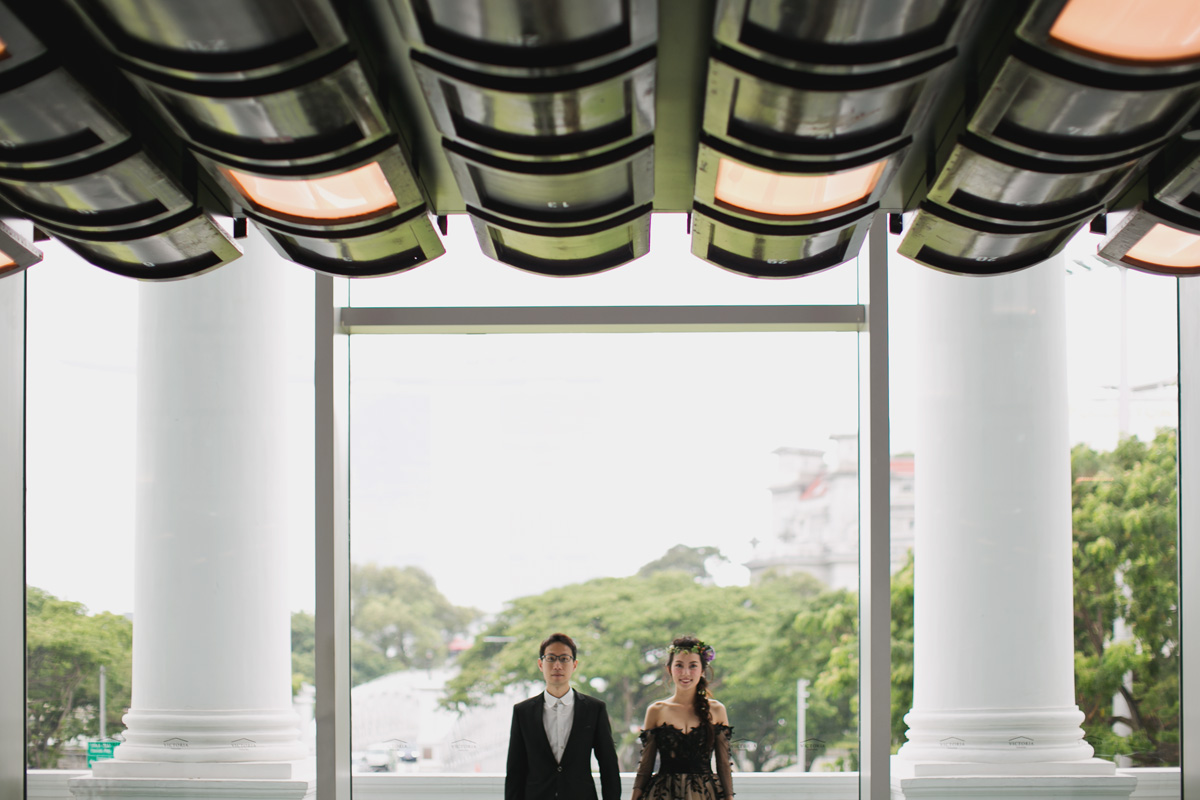 singapore-prewedding-photography-sj0040