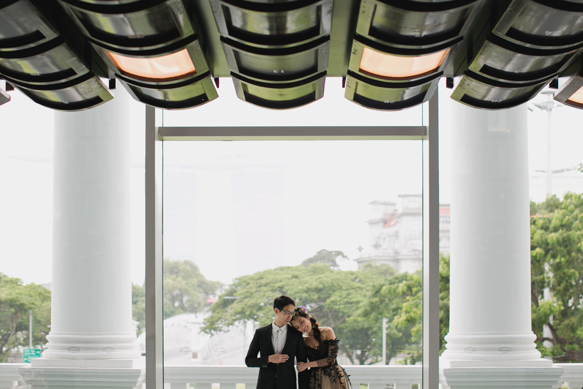 singapore-prewedding-photography-sj0041