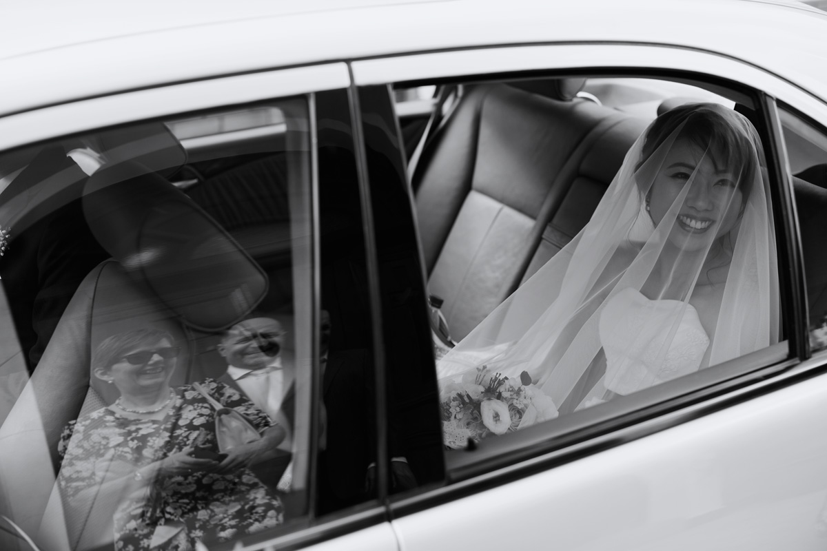 singapore-wedding-photography-mr0046