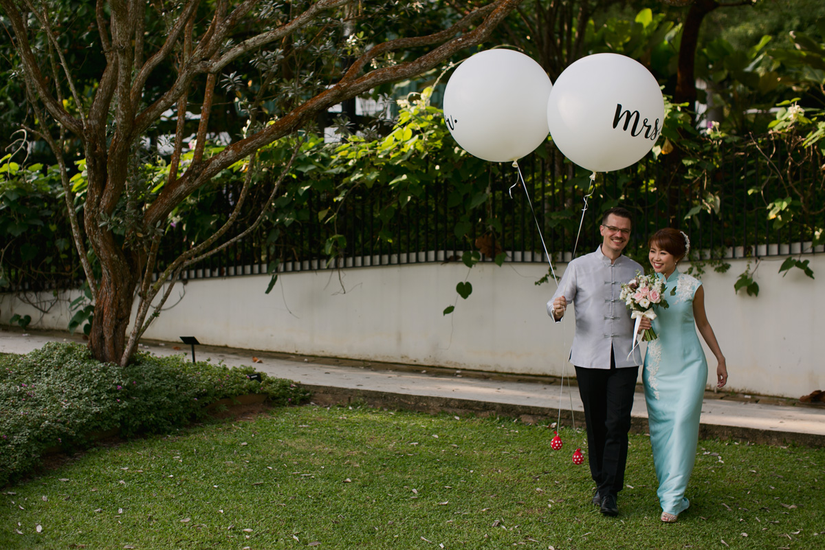 singapore-wedding-photography-mr0097