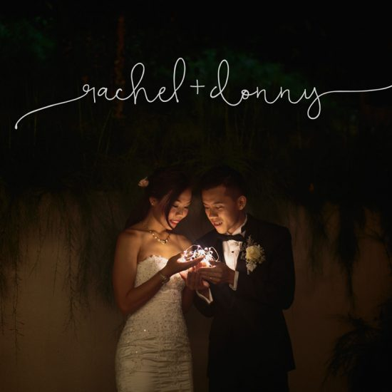 singapore-wedding-photography-rd0000