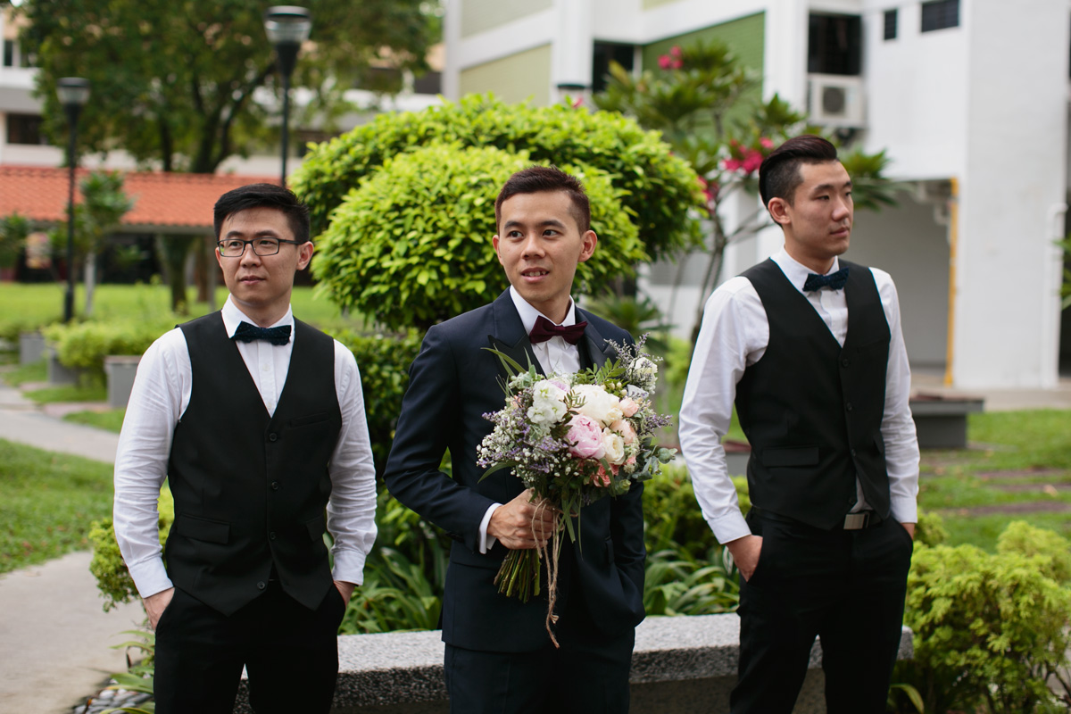 singapore-wedding-photography-rd0043