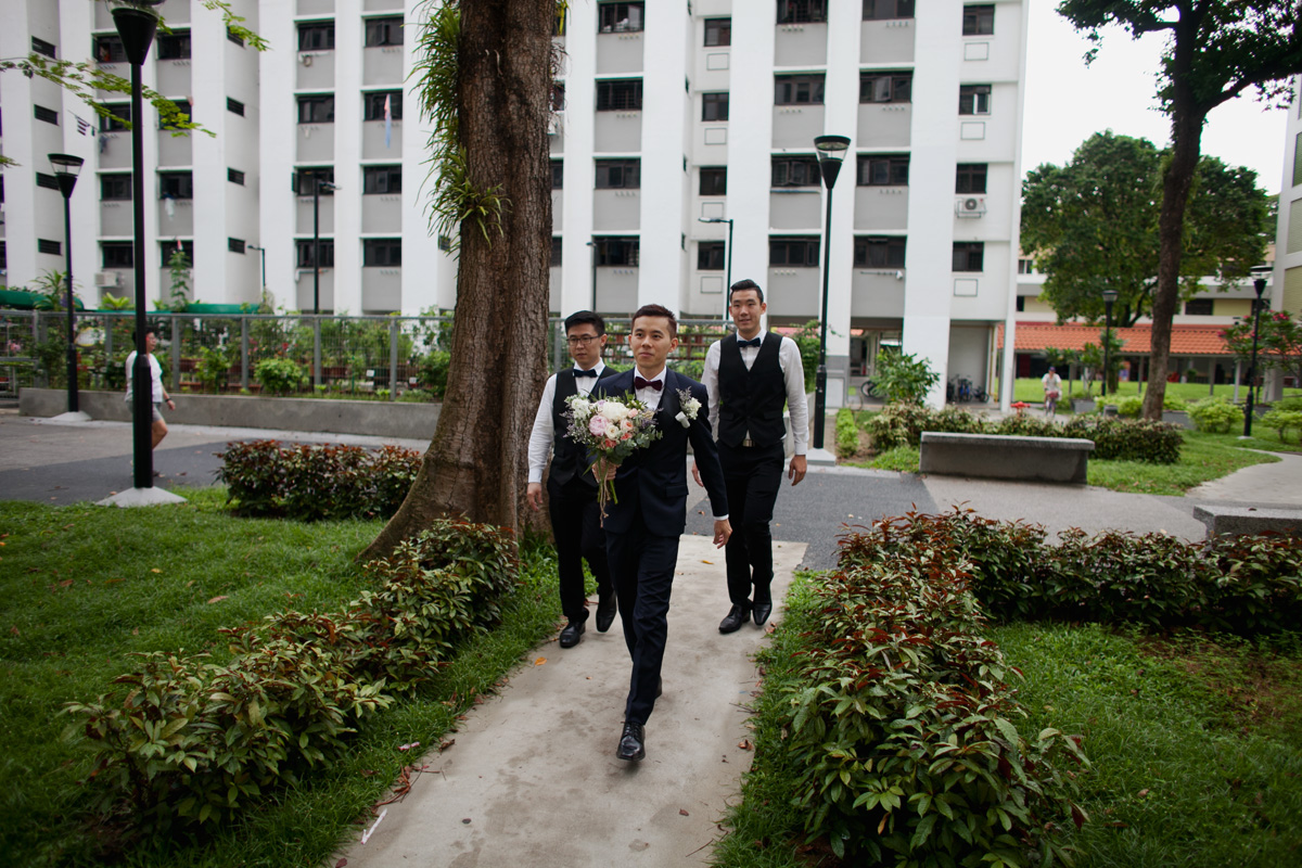 singapore-wedding-photography-rd0044