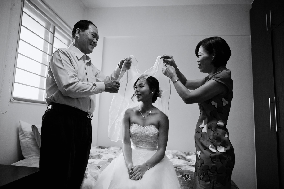 singapore-wedding-photography-rd0046
