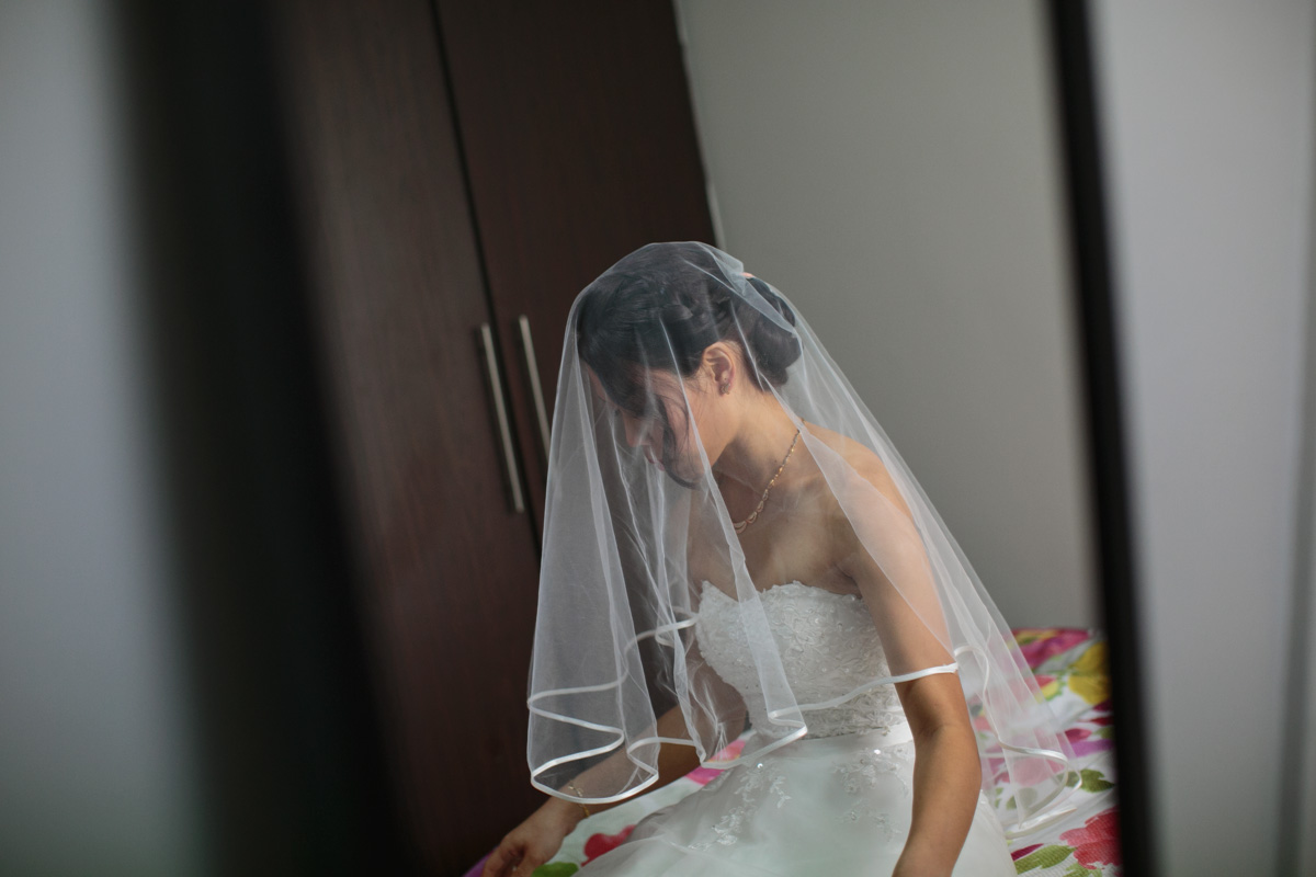 singapore-wedding-photography-rd0048