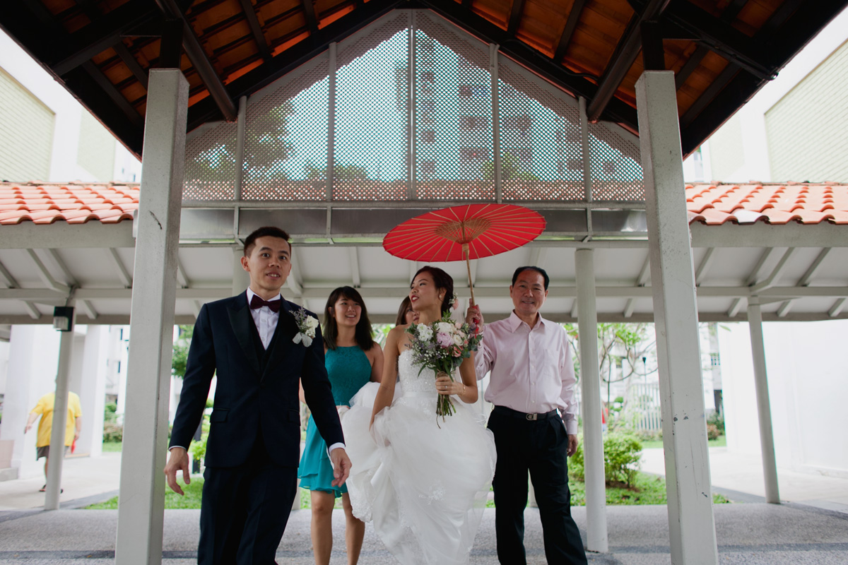 singapore-wedding-photography-rd0067