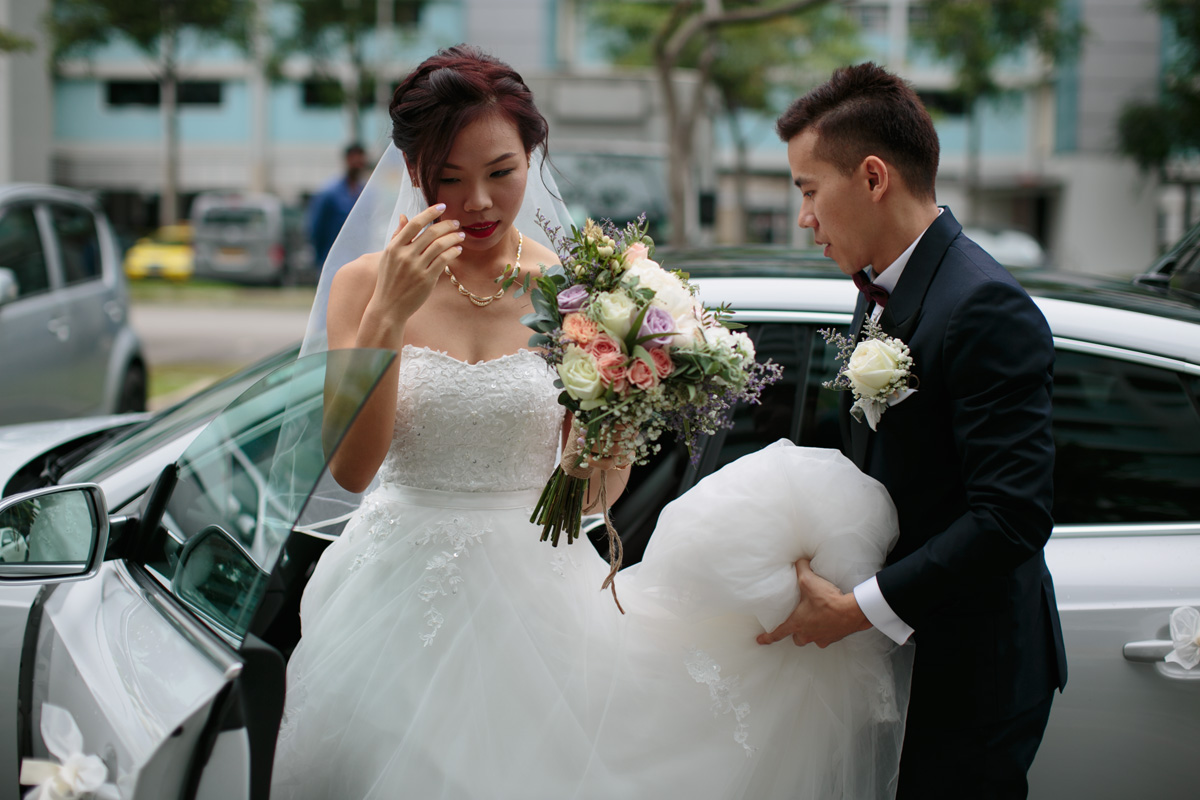 singapore-wedding-photography-rd0072