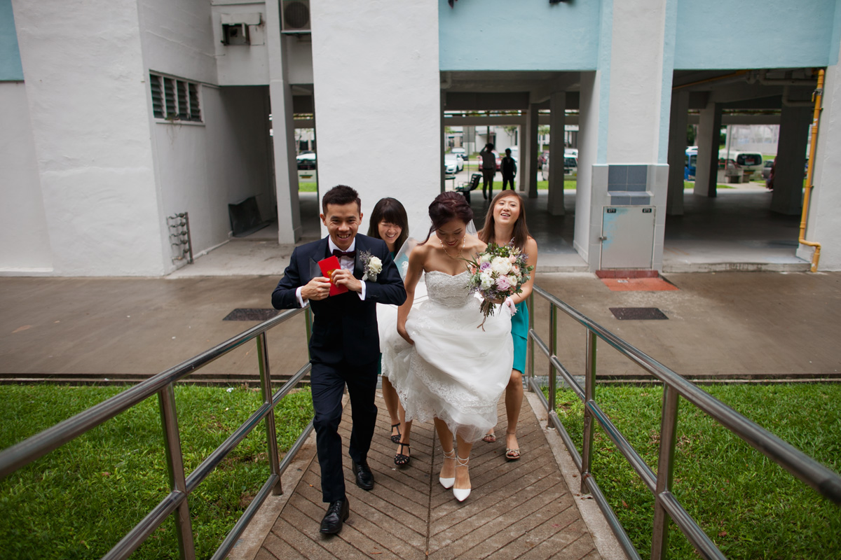 singapore-wedding-photography-rd0073