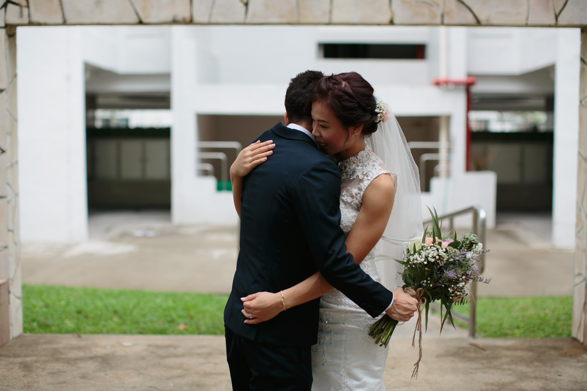 singapore-wedding-photography-rd0082