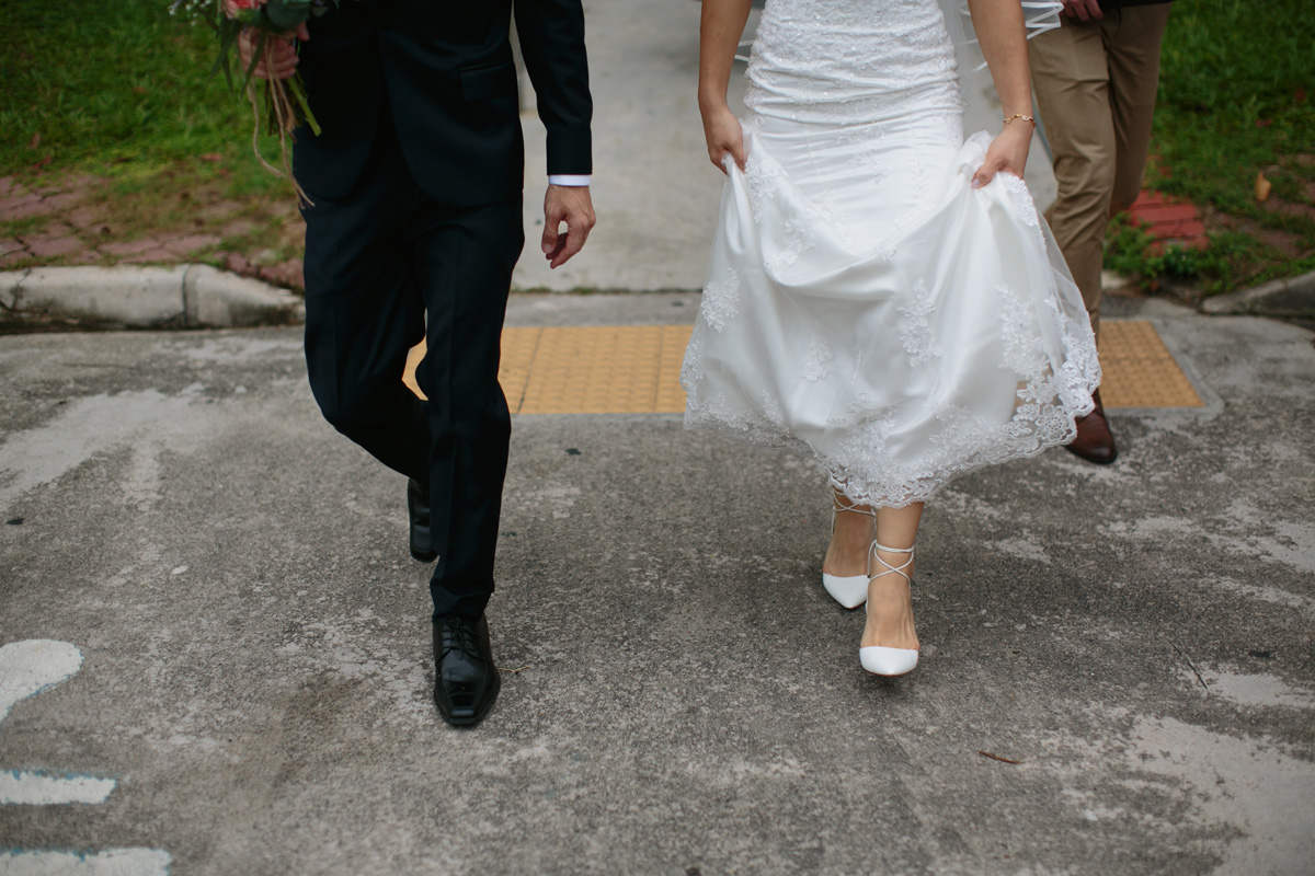 singapore-wedding-photography-rd0083