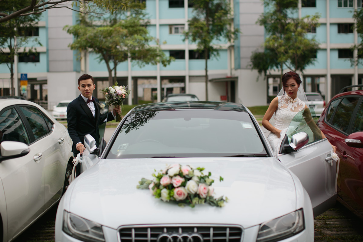 singapore-wedding-photography-rd0084