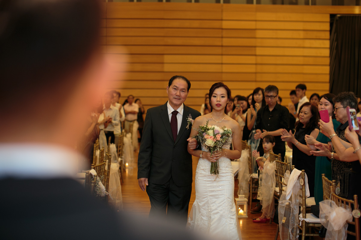 singapore-wedding-photography-rd0125