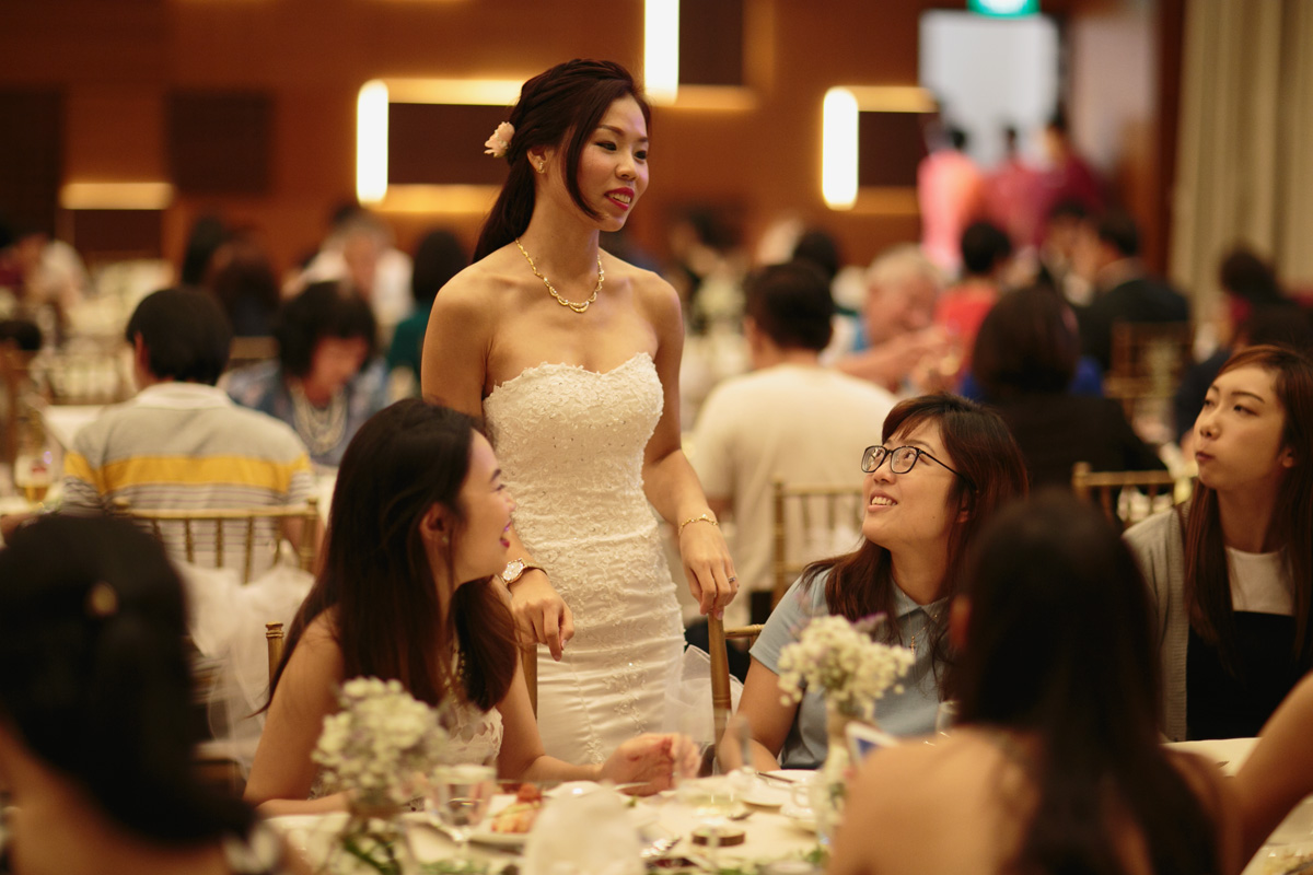 singapore-wedding-photography-rd0158
