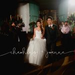 singapore-wedding-photography-chj0000