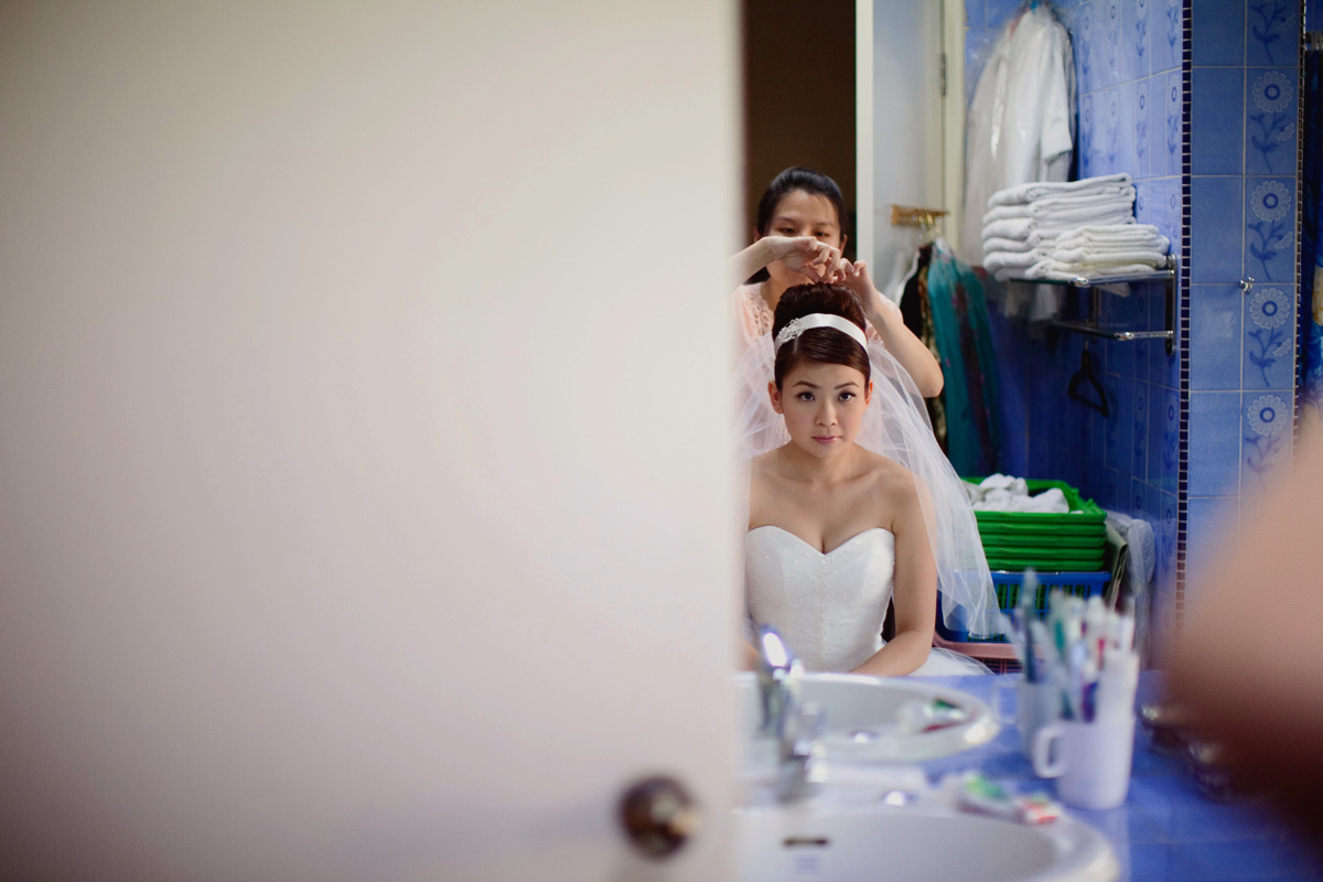 singapore-wedding-photography-chj0013