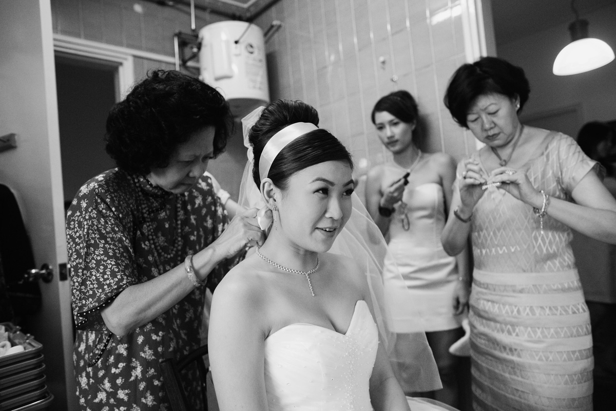 singapore-wedding-photography-chj0020