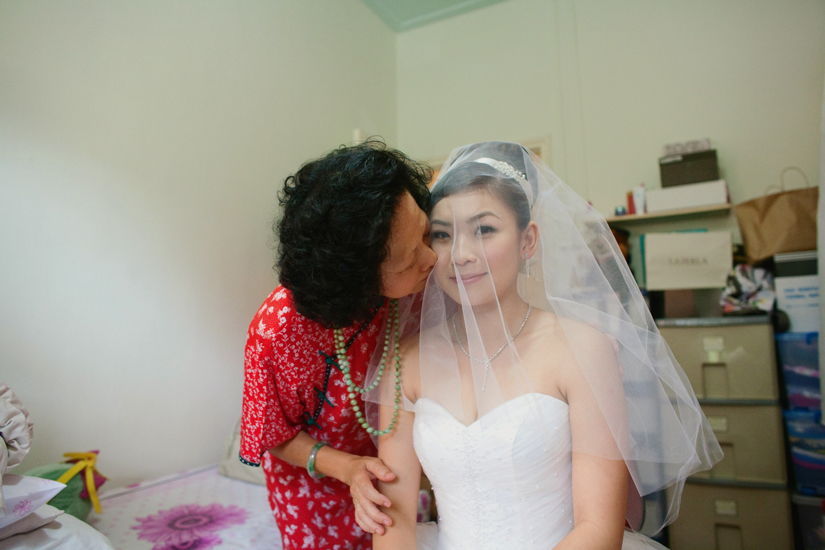singapore-wedding-photography-chj0024