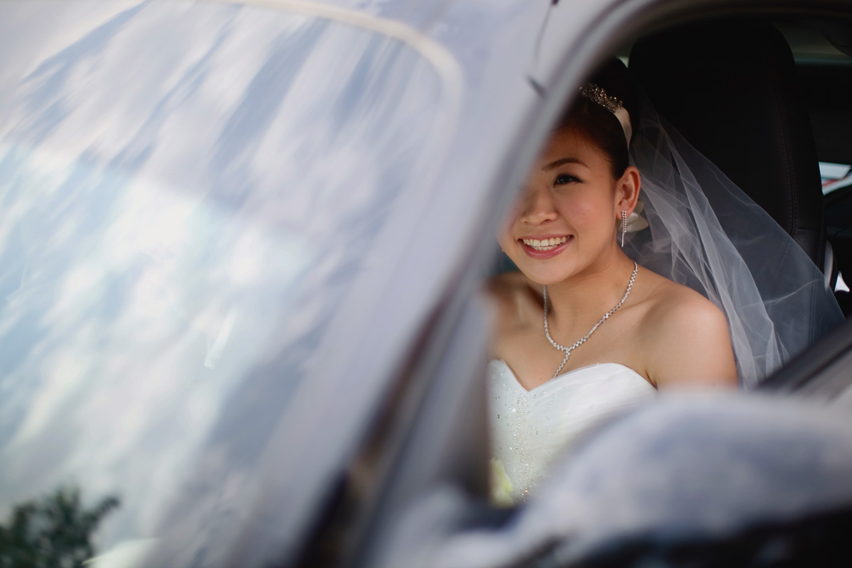 singapore-wedding-photography-chj0054