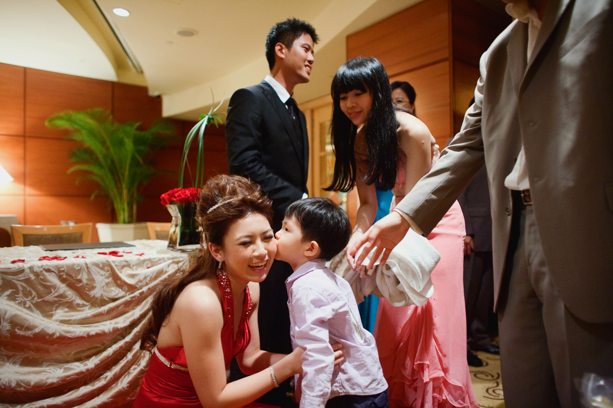 singapore-wedding-photography-chj0110
