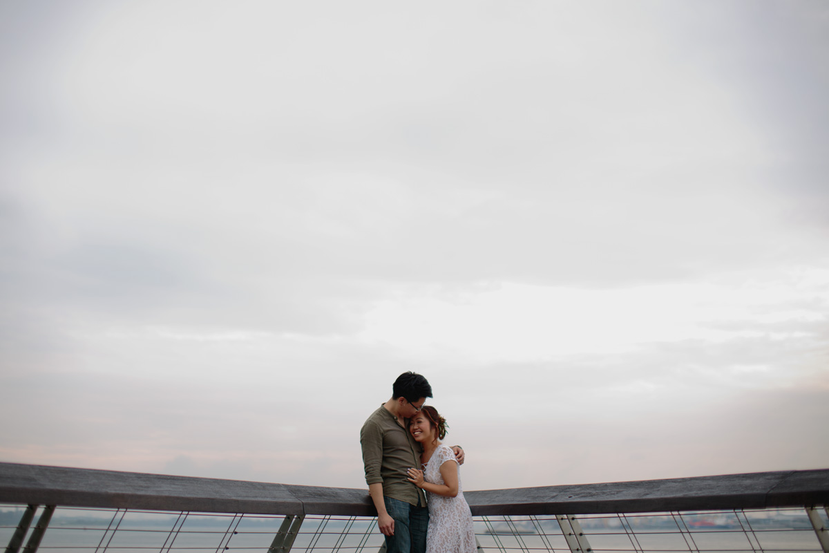 singapore-prewedding-photography-jh0001