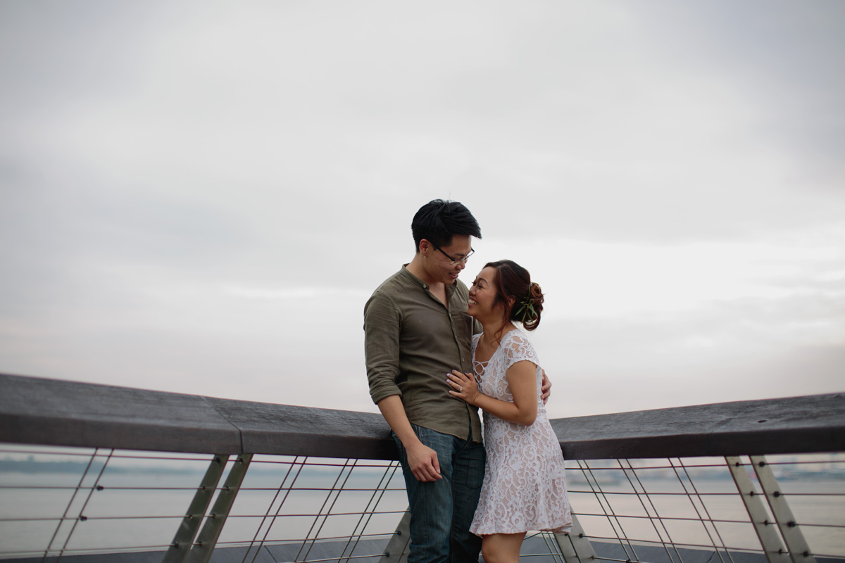 singapore-prewedding-photography-jh0002