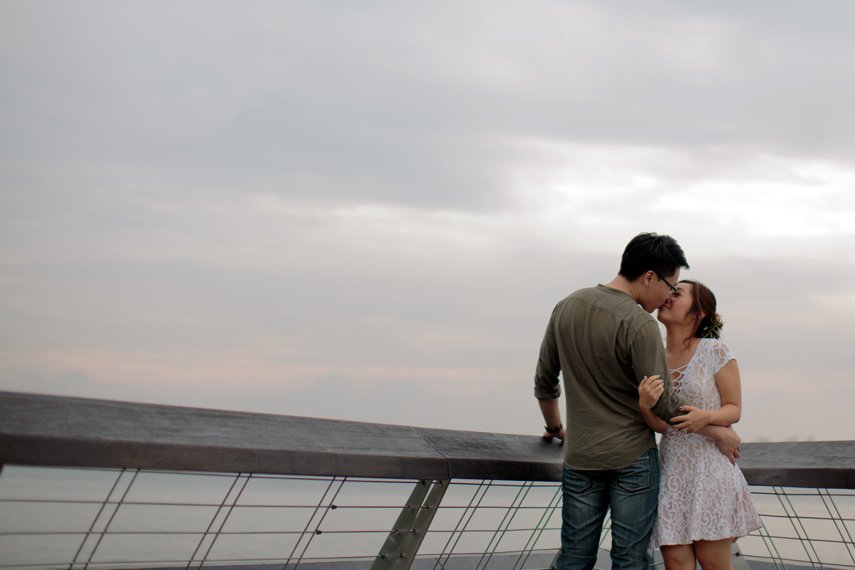 singapore-prewedding-photography-jh0003
