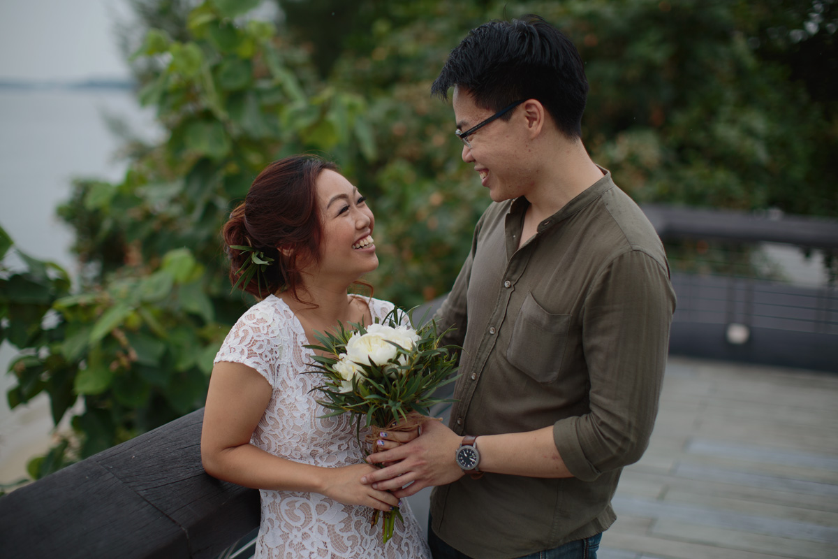 singapore-prewedding-photography-jh0004