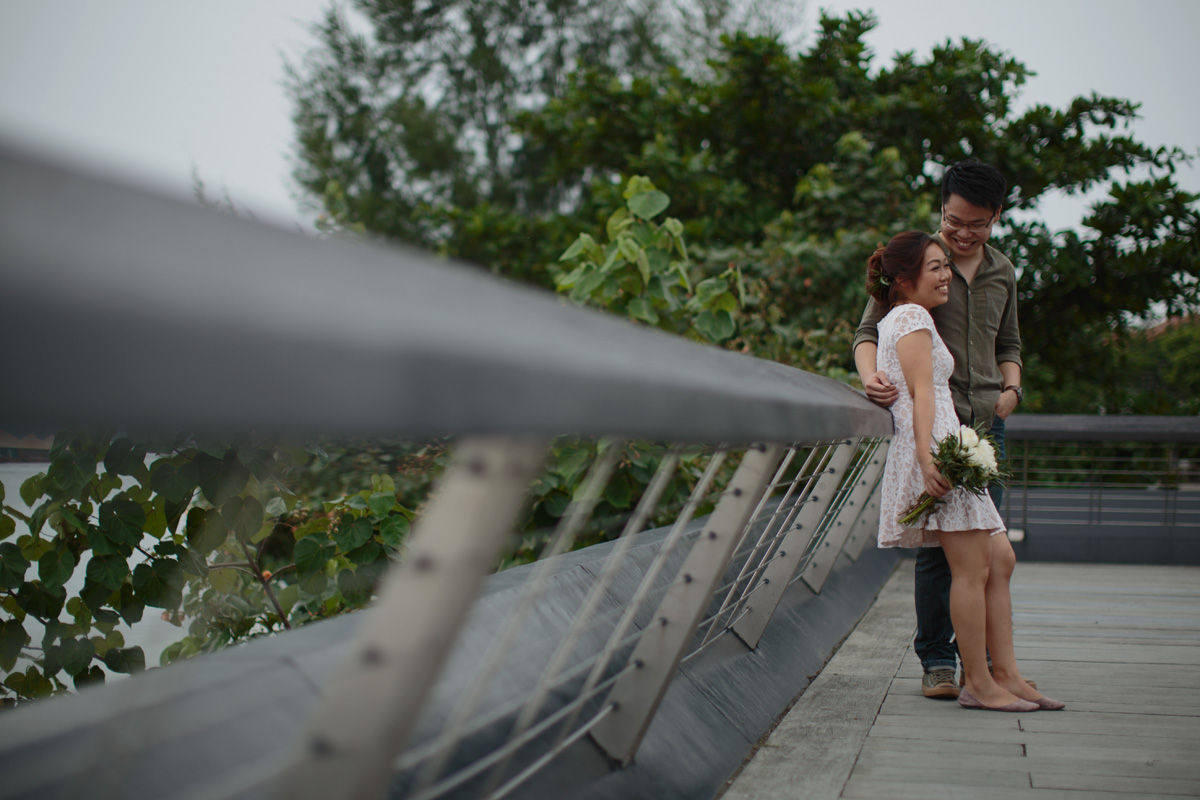 singapore-prewedding-photography-jh0006