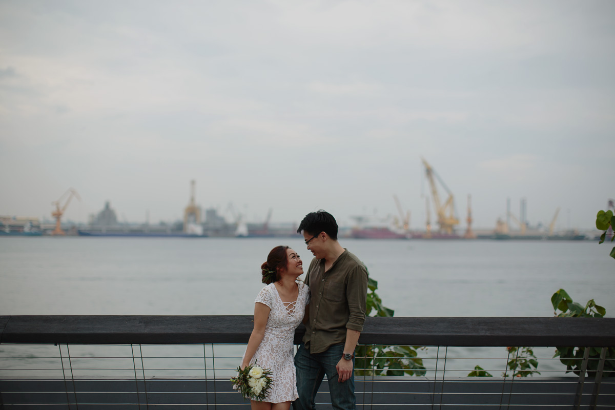 singapore-prewedding-photography-jh0007