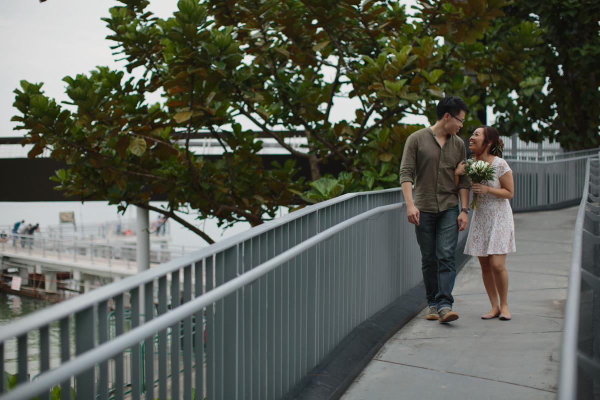 singapore-prewedding-photography-jh0012
