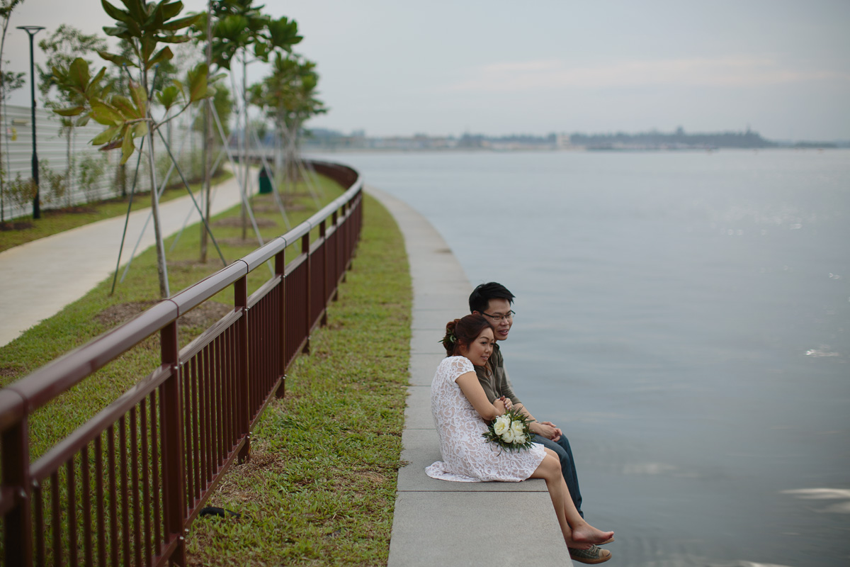 singapore-prewedding-photography-jh0014