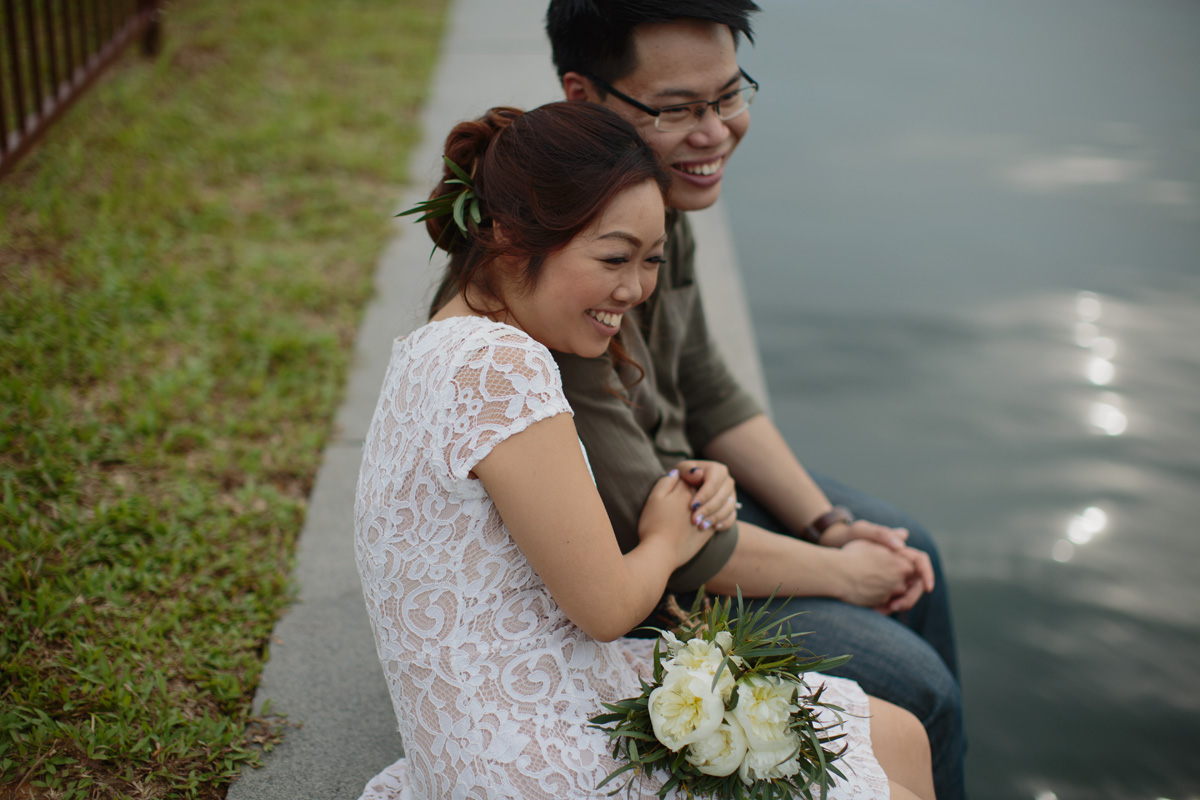 singapore-prewedding-photography-jh0015
