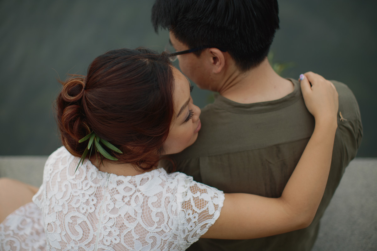 singapore-prewedding-photography-jh0018
