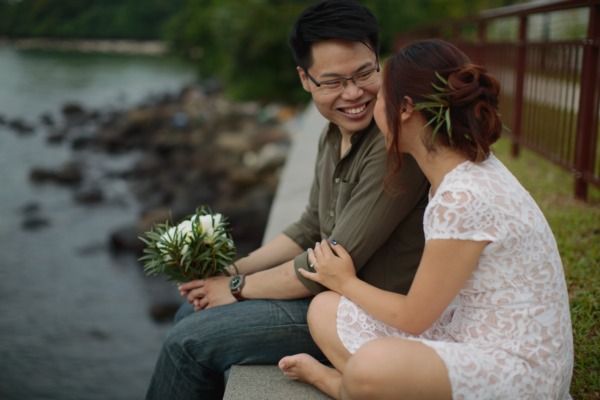 singapore-prewedding-photography-jh0019