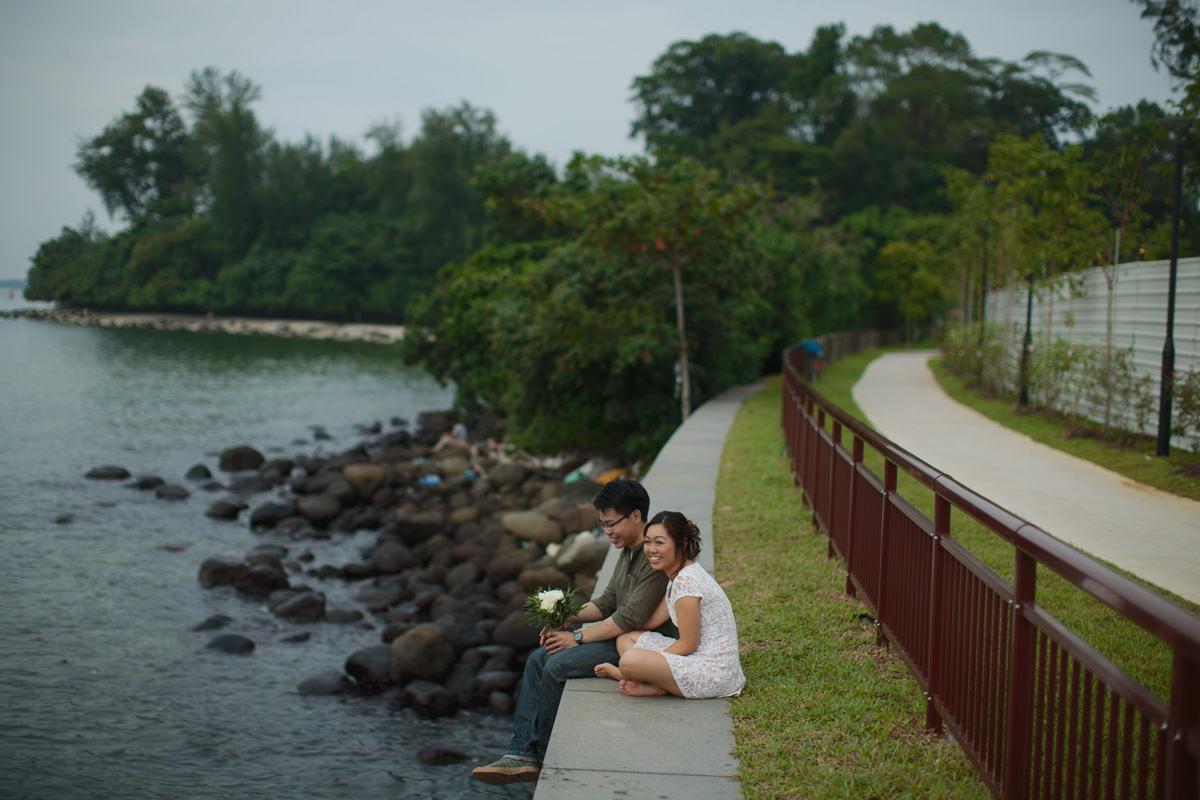 singapore-prewedding-photography-jh0021