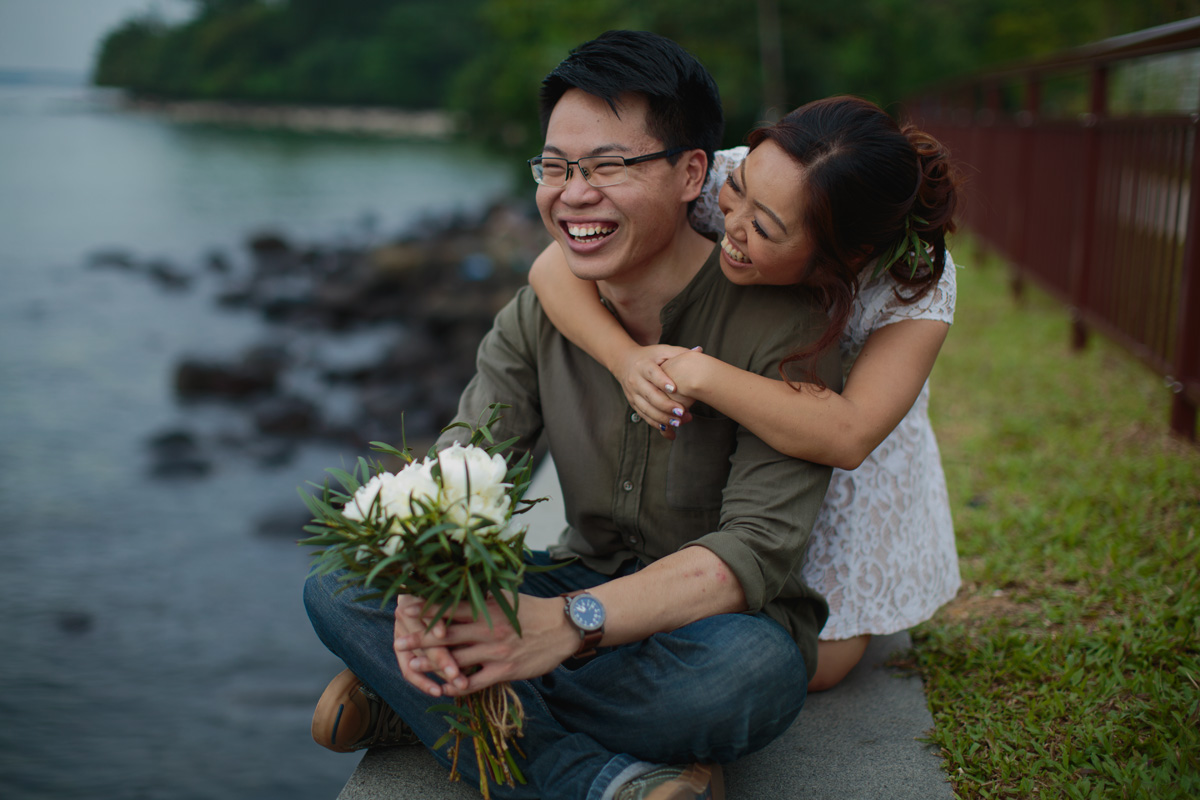 singapore-prewedding-photography-jh0022
