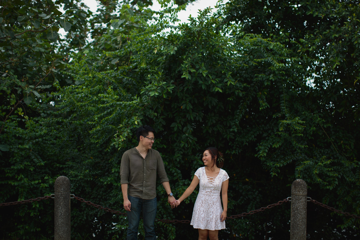 singapore-prewedding-photography-jh0025