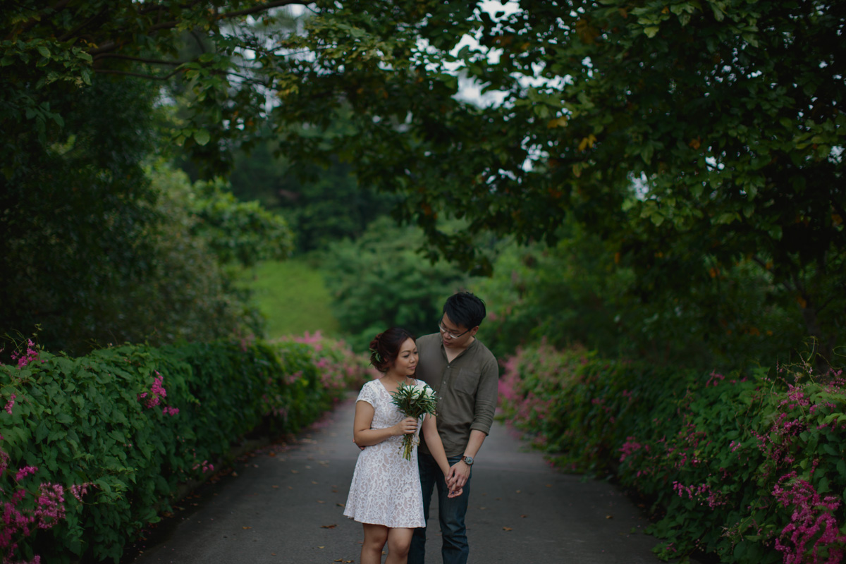 singapore-prewedding-photography-jh0028