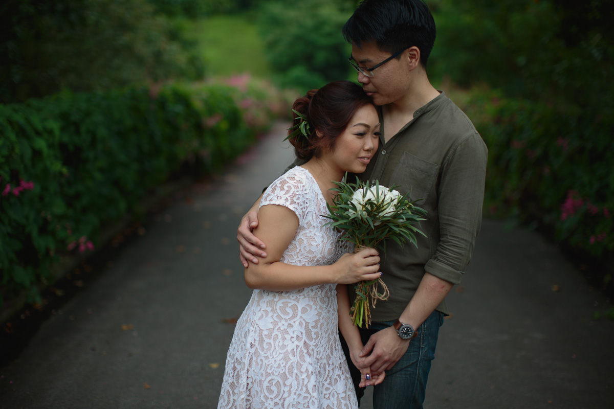 singapore-prewedding-photography-jh0029