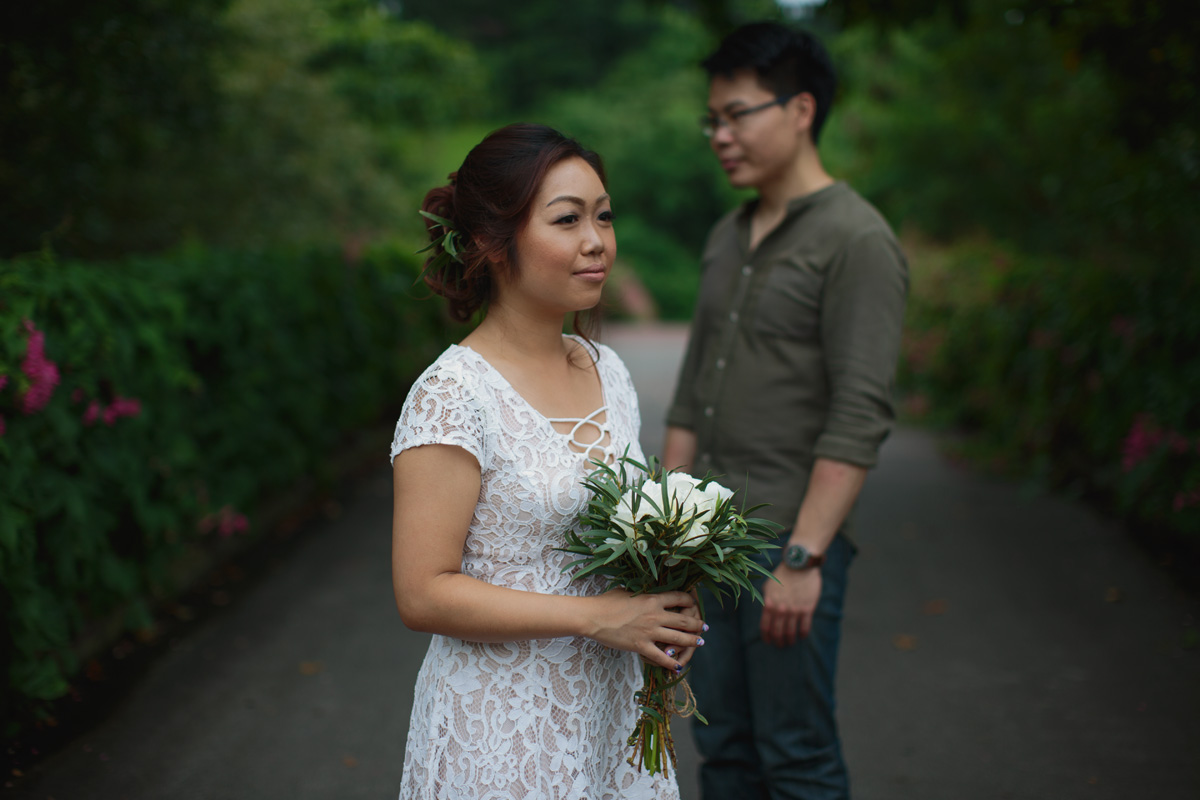 singapore-prewedding-photography-jh0030