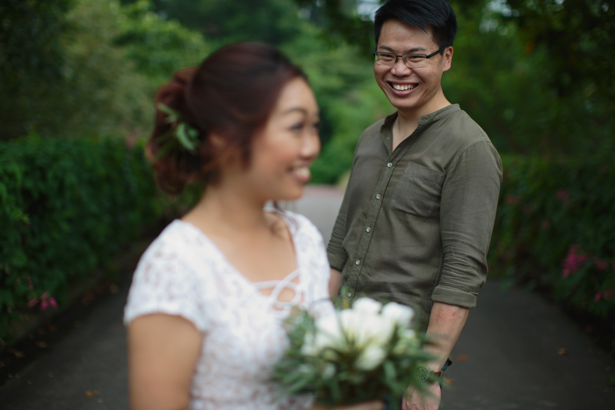 singapore-prewedding-photography-jh0031