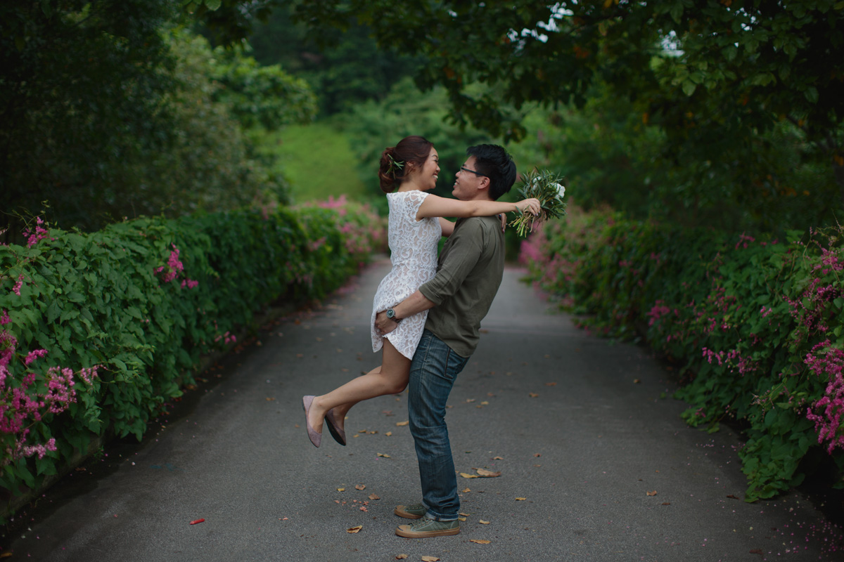 singapore-prewedding-photography-jh0033