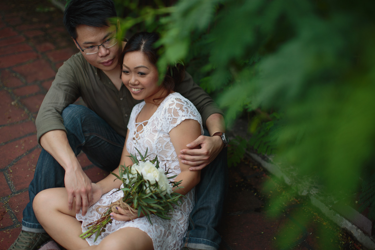 singapore-prewedding-photography-jh0035