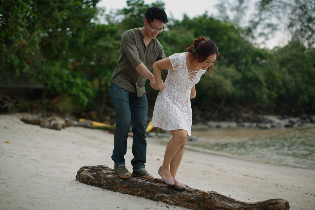 singapore-prewedding-photography-jh0042