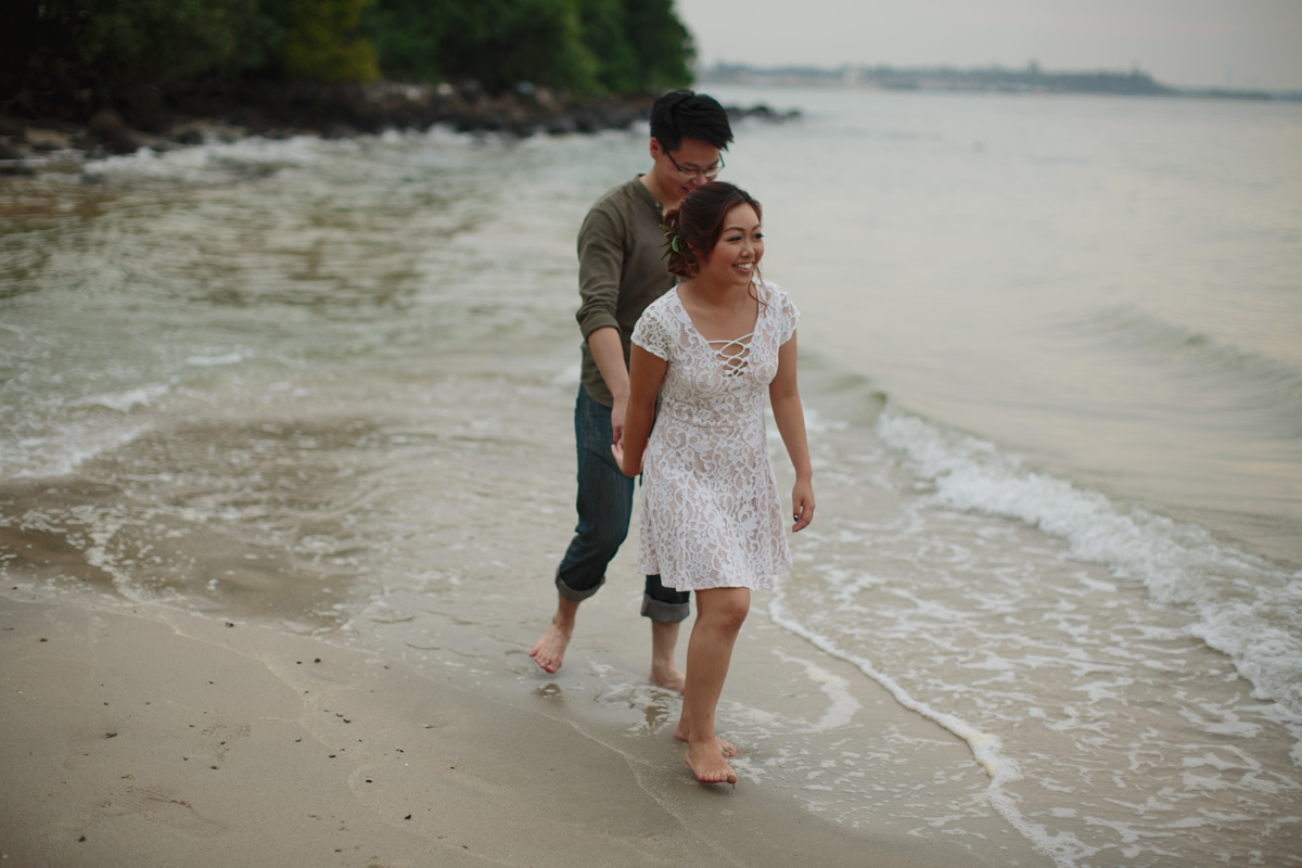 singapore-prewedding-photography-jh0045