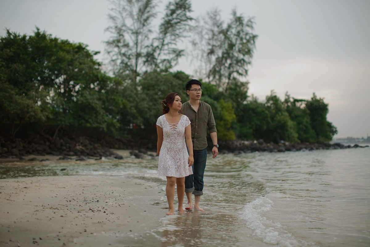 singapore-prewedding-photography-jh0046